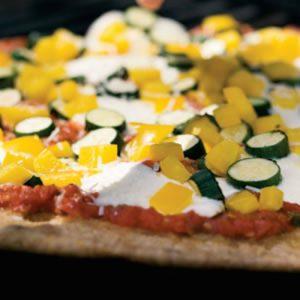 Zucchini-Pizza.jpg
