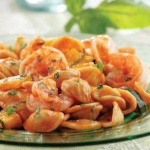 Zucchini-Shrimp-Pasta.jpg